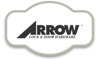 Seattle Locksmith Store, Seattle, WA 206-801-9757